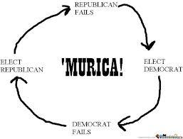File:'Murica2.jpeg
