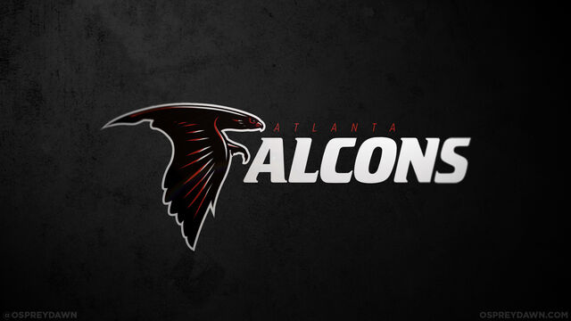 File:ALTFalcons.jpeg