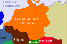 File:Kingdom of Great Germania.PNG