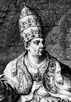 Papa Alexandre II