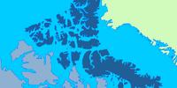 Arctic Treaty (Vikings in the New World)