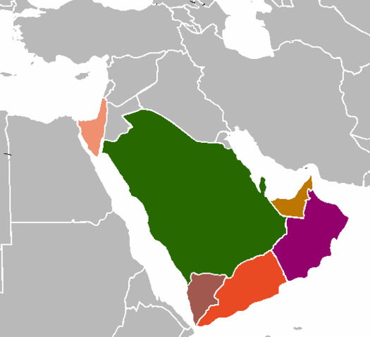 File:Avaro Arabia.png