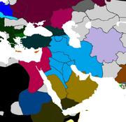 Azerbaijan Resolution