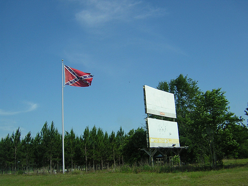 File:Confederate Flag.jpg