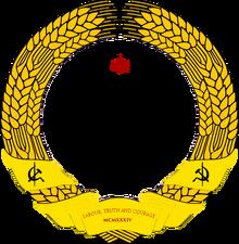 DRC-coa