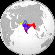 IndianIndependenceWar
