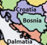 File:Croatianalliance-veg.png