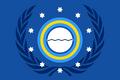 Oceania protectorate