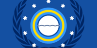 The Oceanian Protectorate
