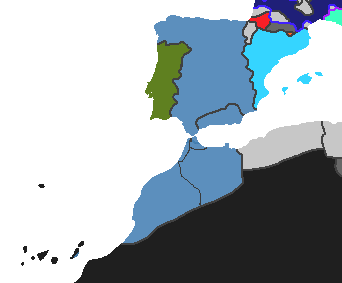 File:Proposed split for Morocco.png