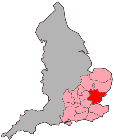 File:13essex.png