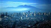 800px-Jakarta25
