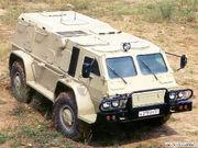 GAZ-3937