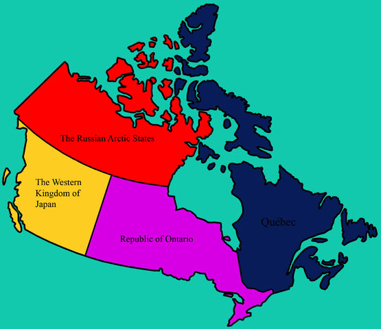 File:Nations of North America northern half.jpg