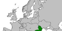 Romania (The Right Blunder)