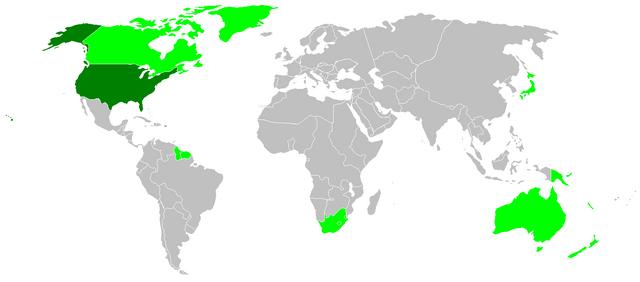 File:USA map.PNG