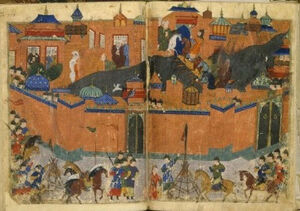 Bagdad1258