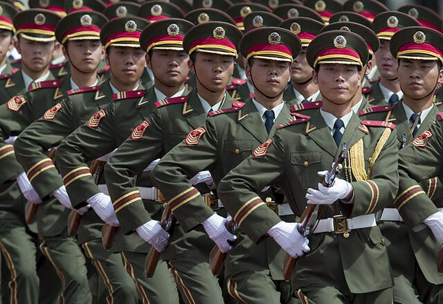 File:ChineseRepublicanSoldiers.jpg