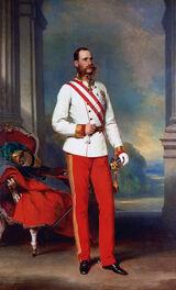 Franz joseph1