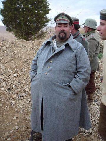 File:General Turmaryan Muktarbariyev.jpg