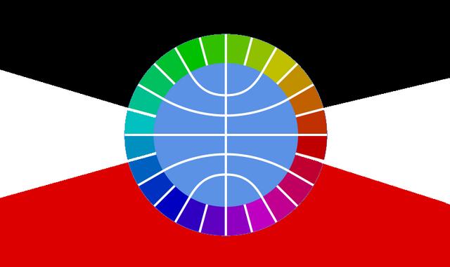 File:German Commonwealth.png