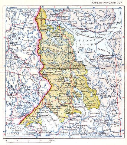File:Karelo-Finnish SSR 1940.jpg