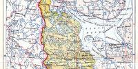 Karelia (New Union)