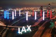 LAX (1)