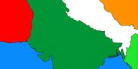 Indian Empire (L'Uniona Homanus)