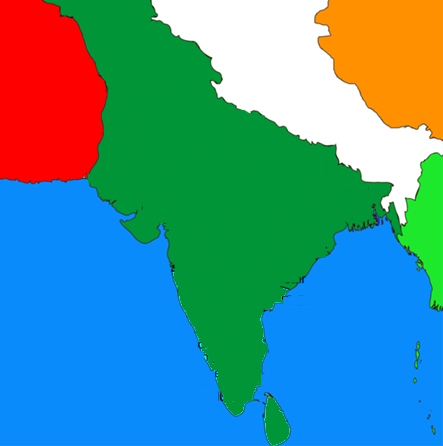 File:New india .png