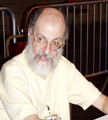 File:220px-Harry Turtledove 2005.jpg