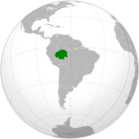 File:Amazonia republic.png