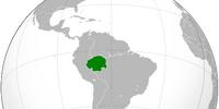 Amazonia Republic (Aztec Empire)