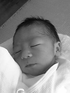 File:Baby Nagano.jpg