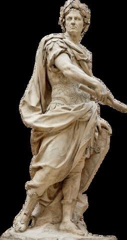 File:Colossus of Julius Caesar.png
