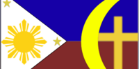 Philippine Union (2014: The Philippine Uprising)