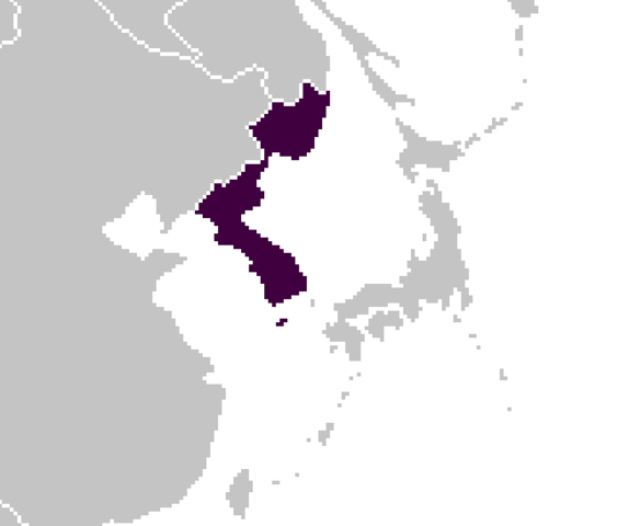 File:Location of Korea (SM 3rd Power).png