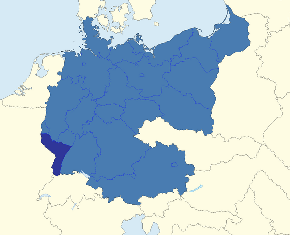File:Map of Alsace-Lorraine 1945-1991.png