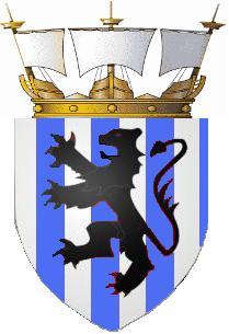 File:Naval Coat of Arms.jpg