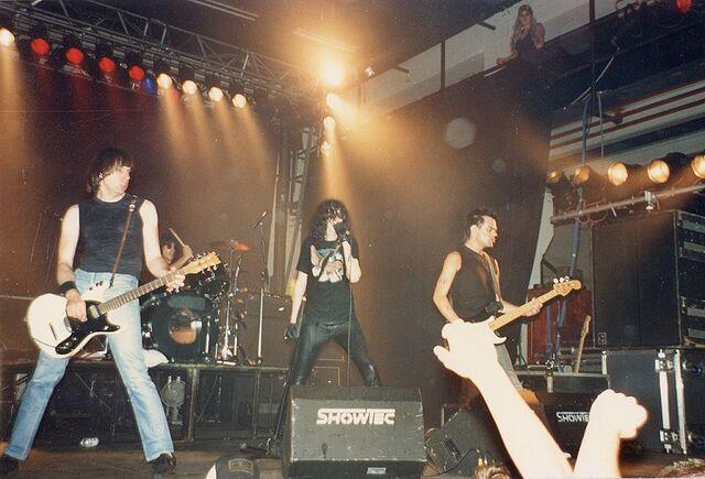 File:Ramones last concert.jpg