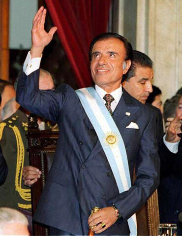 File:Carlos Menem Presidente.jpg