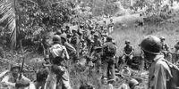 Invasion of Haiti (Victory at Gettysburg)