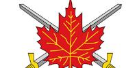 Canada (Mondo de Scopatore)