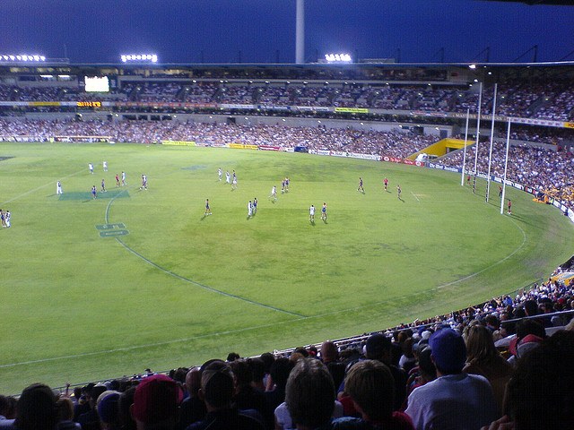 File:Geelong 2000 Premiership.jpg