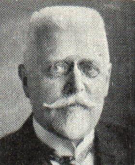 File:Johann Schober.png