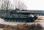 Leopard-2a5-kl19