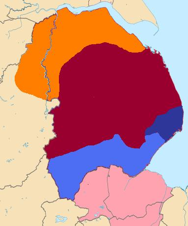 File:Lincolnshireexpansion2.jpg