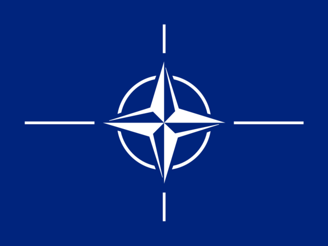 File:NRC Flag.png