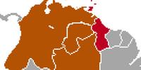 Nueva Granada (Avaro)