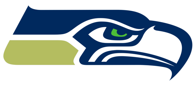 File:Seattle Seahwks Logo (YS1936).png